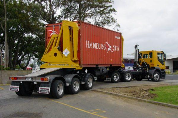 hc20-trailer-3