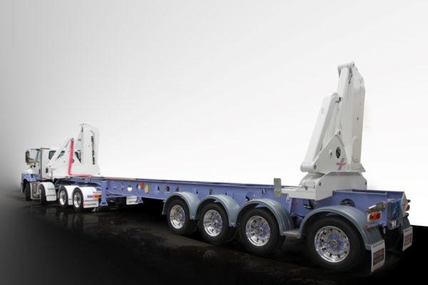 hc40-trailer-2