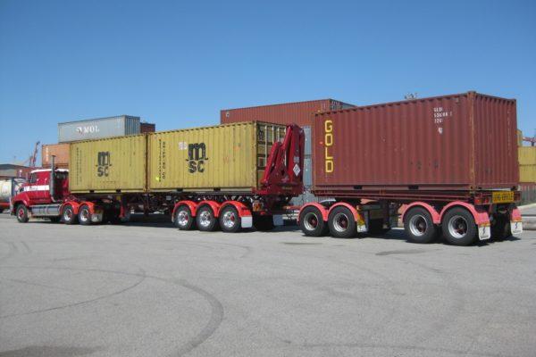 road-train-1