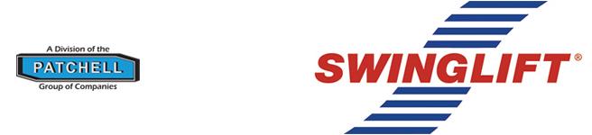 Swinglift