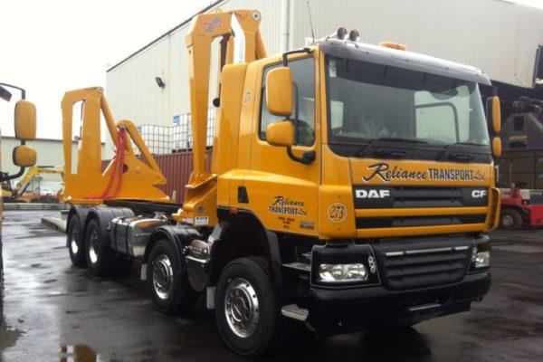 hc20-truck-1