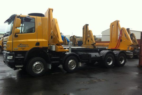 hc20-truck-2
