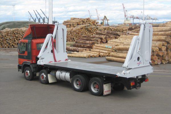hc20-truck-4